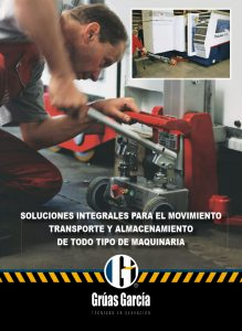 transporte mercancias alicante
